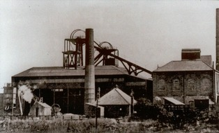 The Collieries Project